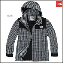 【新作】THE NORTH FACE(ザノースフェイス) VERNAL ALPHA JACKET
