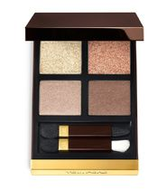 ★TOM FORD★Eye Colour Quad Golden Mink