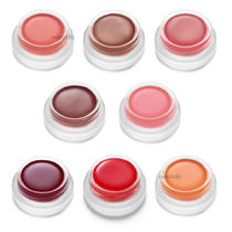 【rms】lip2cheek 2個セット