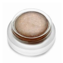 【rms beauty】buriti bronzer
