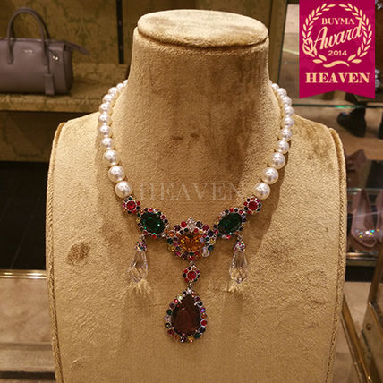 TOPセラー賞┃16春夏┃miumiu★CRYSTAL JEWELS┃5AJN23_2A8R