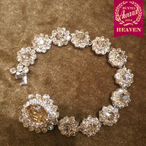 TOPセラー賞┃16春夏┃miumiu★CRYSTAL JEWELS┃5AJN32_2A8R