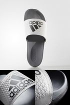 【送料無料】Adidas adilette Supercloud Plus Slides