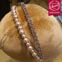 TOPセラー賞┃16春夏┃miumiu★JEWELS CRYSTAL┃5JH003_2ARA