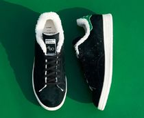 ★限定コラボ★[adidas x THE FOURNESS]Stan Smith【送料込】