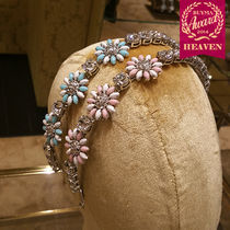 TOPセラー賞┃16春夏┃miumiu★JEWELS CRYSTAL┃5JH009_2EY4