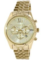 人気!★Michael Kors★Men's Lexington Watch MK8281