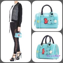 ★FURLA《フルラ》★★CANDY PVC MINI SATCHEL★★送料込み★