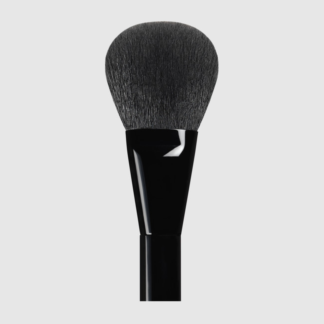 ☆日本未発売☆Gucci Powder brush