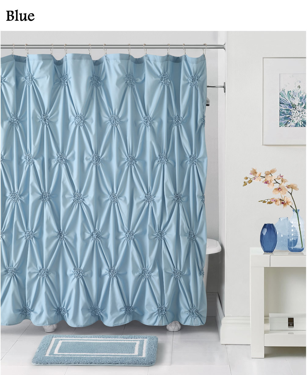 very consistent and shower curtain and bath mat set buyma monogram shower curtain and bath mat set personalized