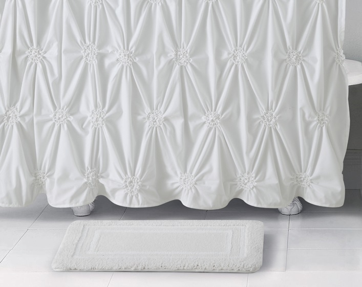 very consistent and shower curtain and bath mat set buyma very consistent and shower curtain and bath mat set buyma