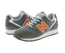 人気★NEW BALANCE MRL996JD★GRAY
