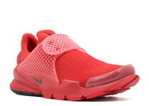 NIKE SOCK DART SP 'Independence Day' 赤 Size 8