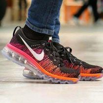 ★WMNS★[NIKE]Flyknit Air Max【送料込】
