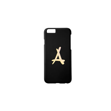 Alumni☆iPhone 6ケース