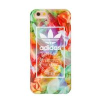 adidas Originals★iPhone6/6sケース★フローラル★送料込