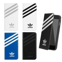 adidas Originals★iPhone6/6sケース★5種★送料込