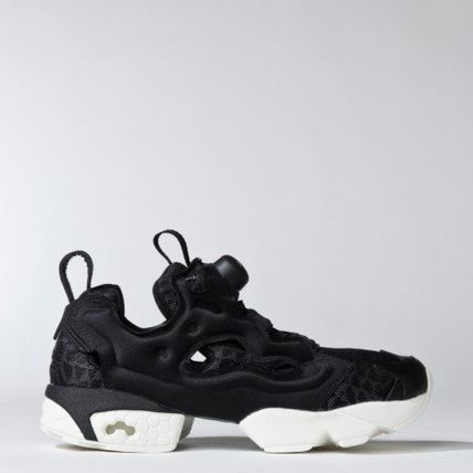 Reebok DHL secured shipping AQ9079 INSTAPUMP FURY CELEBRATE