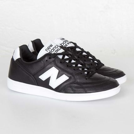New Balance Epic EPICTRFB MADE IN ENGLAND 英国製 ブラック
