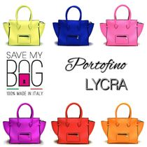 【国内発送】SAVE MY BAG Portofino LYCRA★New♪♪