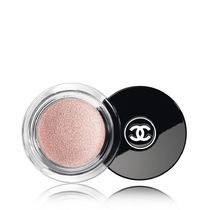 CHANEL 2016春 限定 #82 iILLUSION D'OMBRE EMERVEILLE