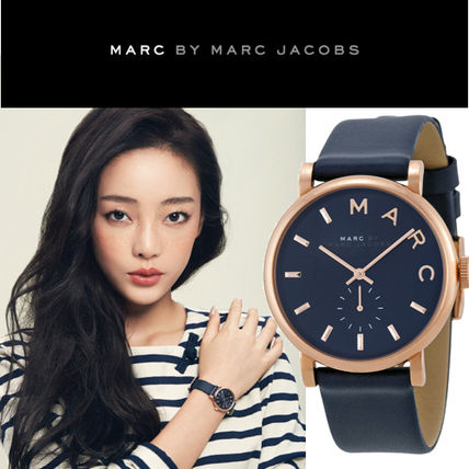 ※【注目アイテム】※!Marc by Marc Jacobs MBM1329