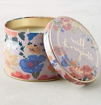 日本即納★Anthropologie★Spring's Eden Candle