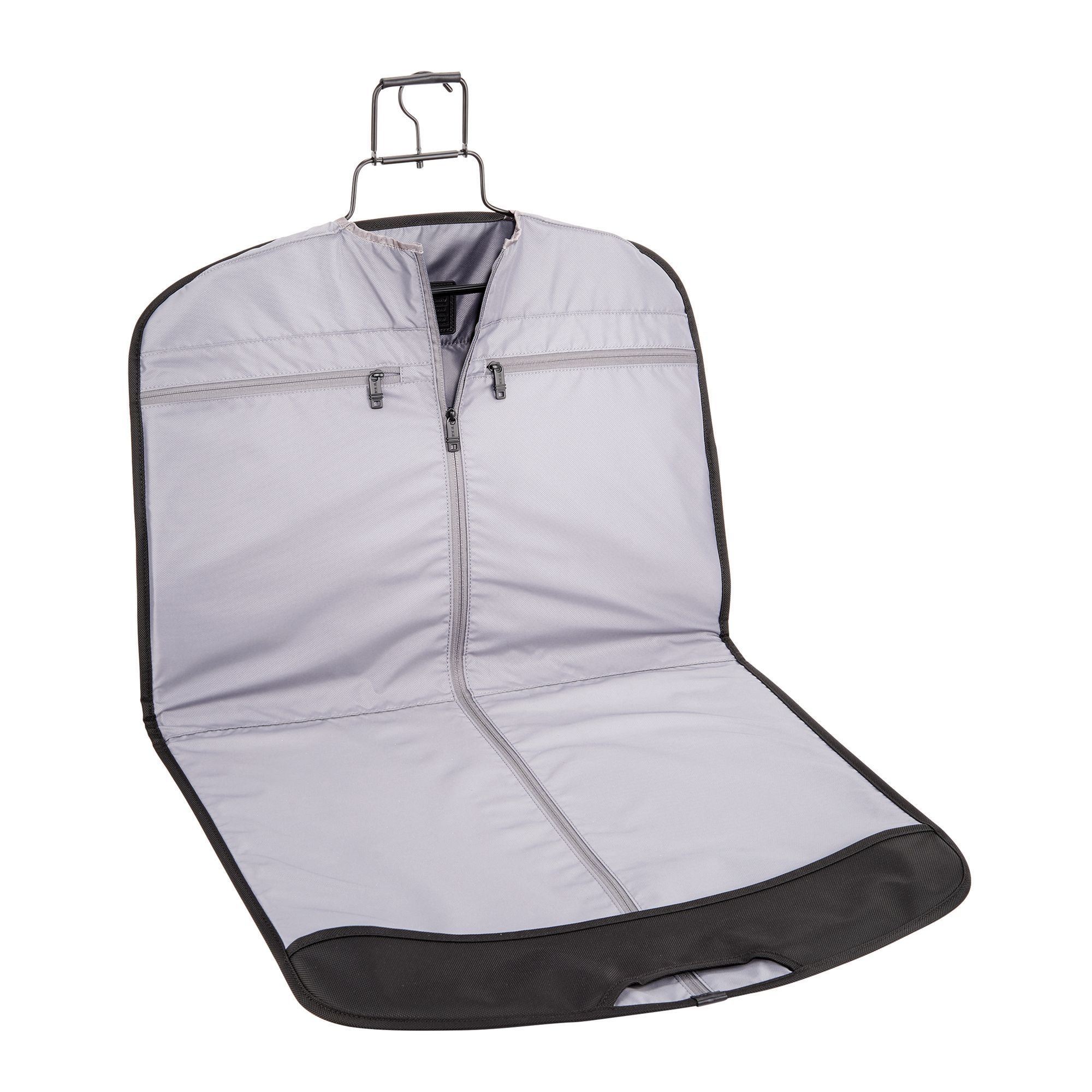 TUMI  ALPHA 2   GARMENT COVER #22135