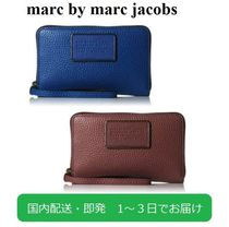 【大人気】Marc by Marc Jacobs☆Ligero Wingman Wristlet