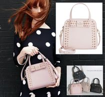 【kate spade】おすすめ●Small Merriam Handbag