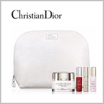 お得セット【Christian Dior】Capture Totalel Set ポーチ付
