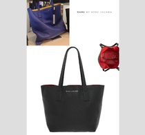 【Marc By Marc Jacobs】欲しい!●通勤通学に●Wingman Shopping