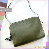 【Marc By Marc Jacobs】ヘビロテ●Tricolor Lux DoubleM0007662
