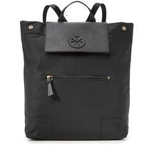 ★Tory Burch Ella Packable Backpack★安心の国内発送・関税込