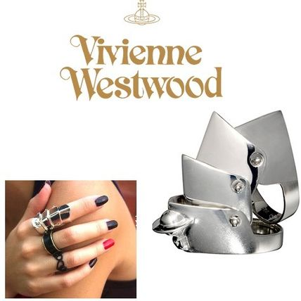 Vivienne flagship stores and regular distributors purchase