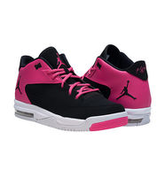 【Jordan Flight Origin 3】GS 21.5-27.5cm★レディース&メンズ