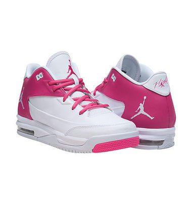 【Jordan Flight Origin 3】GS 25.5-27.5cm★レディース&メンズ