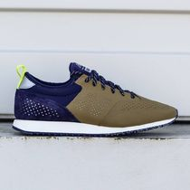 【送料無料】 NEW BALANCE X OSHMAN'S MEN CM600CBP