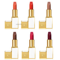 【TOM FORD】ULTRA-RICH LIP COLOR