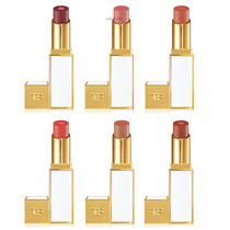【TOM FORD】MOISTURECORE LIP COLOR