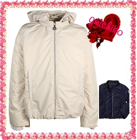 MONCLER **TIPHAINE** 【2/4/6/8/10歳】 春夏新作 (MONCLER/キッズアウター) 20321409