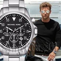 ★大人気★Michael Kors Mens Watch MK8413