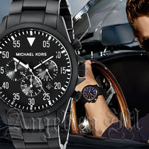 ★大人気★Michael Kors Mens Watch MK8414