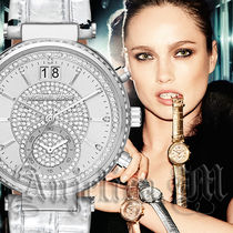 ★大人気★Michael Kors Ladies Watch MK2443