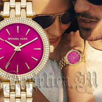 ★大人気★Michael Kors Ladies Watch MK3444