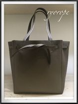 ★NEW★【CELINE】Cabas Phantom Sサイズ (Taupe) 関税込!