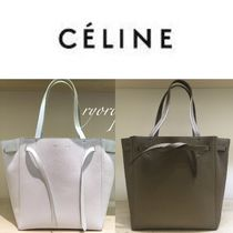 ★NEW★【CELINE】Cabas Phantom with Belt Sサイズ (関税込)