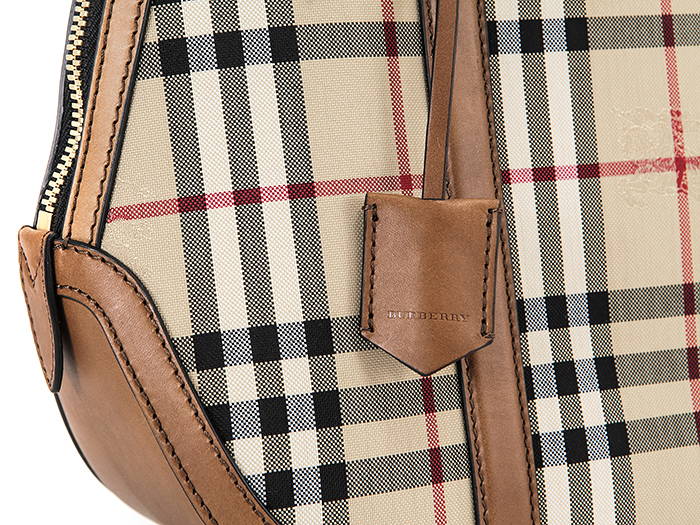 【関税負担】  BURBERRY SM ORCHARD 3939335 / EMS