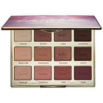 【Tarte】Tartelette In Bloom Clay Eyeshadow Palette