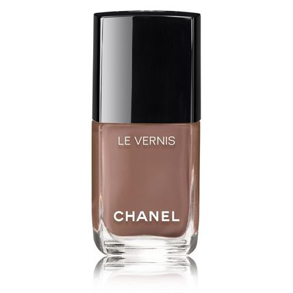 CHANEL マニキュア CHANEL *LE VERNIS*LONGUE TENUE(#505、PARTICULIERE)